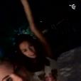 Les Marseillais South Africa : Jessica et Stéphanie en direct du tournage de la télé-réalité de W9