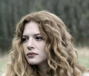 Twilight 3 : Rachelle Lefevre dans le premier film