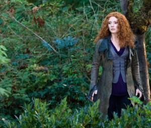 Twilight 3 : Bryce Dallas Howard remplace Rachelle Lefevrer dans le film