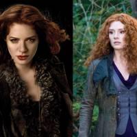 Twilight 3 : Rachelle Lefèvre remplacée par Bryce Dallas Howard, retour sur la polémique