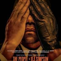 The People v. O.J. Simpson : pourquoi la saison 1 d'American Crime Story passionne les Américains ?