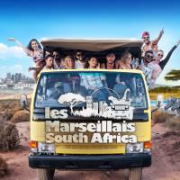Rawell, Carla.. (Les Marseillais South Africa) : les comptes Twitter/Snapchat/Instagram des nouveaux