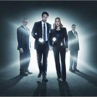 X-Files saison 10 : Mulder et Scully bientôt en couple de nouveau ?