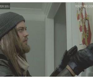 The Walking Dead saison 6 : bande-annonce épisode 11