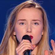 The Voice 5 : Louisa Rose, Lukas K. Abdul, Philippine... les 3 prestations à (re)voir absolument