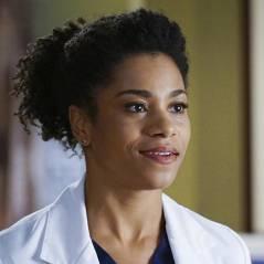 Grey's Anatomy saison 11 : qui est Maggie ? 4 choses à savoir sur Kelly McCreary