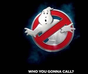 SOS Fantômes 3, la bande-annonce enfin dispo