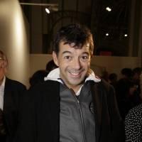 """Stéphane Plaza : un dieu du sexe ? """"J'aime rendre les gens heureux"""""""