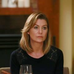 """Grey's Anatomy saison 12 : bientôt la fin pour Ellen Pompeo ? """"J'y pense beaucoup"""""""