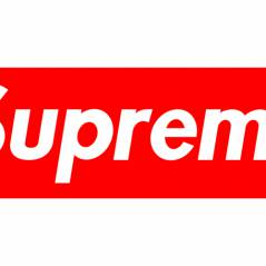 Supreme : la marque de streetwear ultra-branchée débarque enfin à Paris