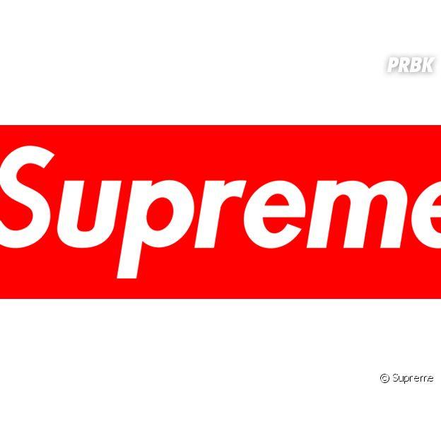 Supreme : la marque de vêtements branchée débarque à Paris