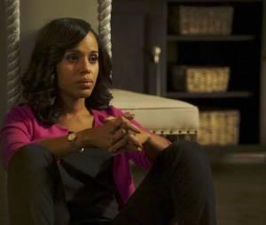 Scandal saison 5 : Olivia perdue face Jake