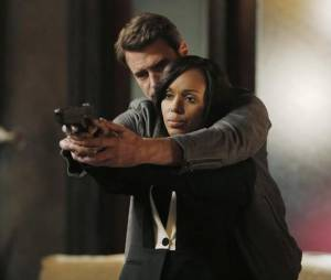 Scandal saison 5 : Olivia et Jake peuvent-ils se remettre ensemble ?
