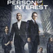 Person of Interest saison 5 : tout ce que l'on sait sur la suite