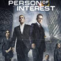 Person of Interest saison 5 : tout ce que l'on sait sur la suite