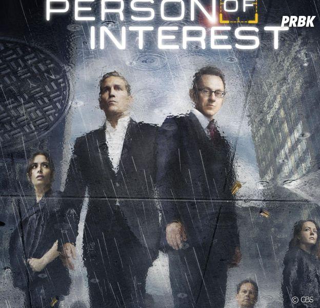 Person of Interest saison 5 : tout ce que l'on sait déjà sur la suite