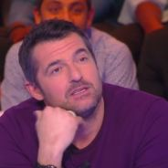 Arnaud Ducret tacle Cyril Hanouna en direct à cause de son passage tardif dans TPMP