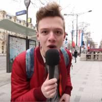 Math Podcast : après l'affaire de plagiat, il fait son retour... avec une vidéo plagiée ?