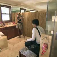 Les Anges 8 : disputes, rupture...rien ne va plus pour les couples de la villa