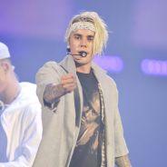 Justin Bieber annule les rencontres avec ses fans : sa raison (un peu) bidon... et fausse ?
