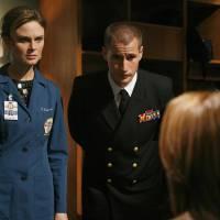 """Bones saison 11 : mort d'un personnage dans l'épisode 1 """"personne n'est à l'abri"""""""