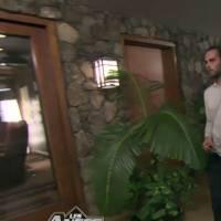 """Coralie (Les Anges 8) et Nikola clashent Andréane : """"c'est une plante"""""""