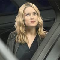 Blacklist saison 3 : une actrice de X-Men à la tête d'un spin-off ?