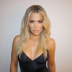 Khloe Kardashian bientôt dans Fifty Shades ? Elle révèle ses fantasmes ambiance SM