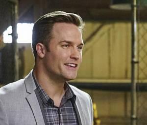 Scorpion saison 2 : Scott Porter rejoint la série