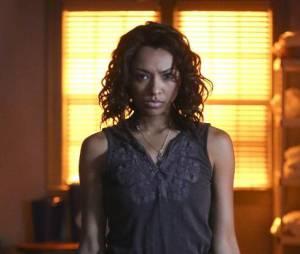 The Vampire Diaries saison 8 : Kat Graham annonce son départ de la série