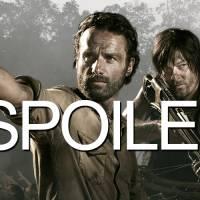 The Walking Dead saison 7 : même les acteurs sont dans le flou... à part Norman Reedus ?