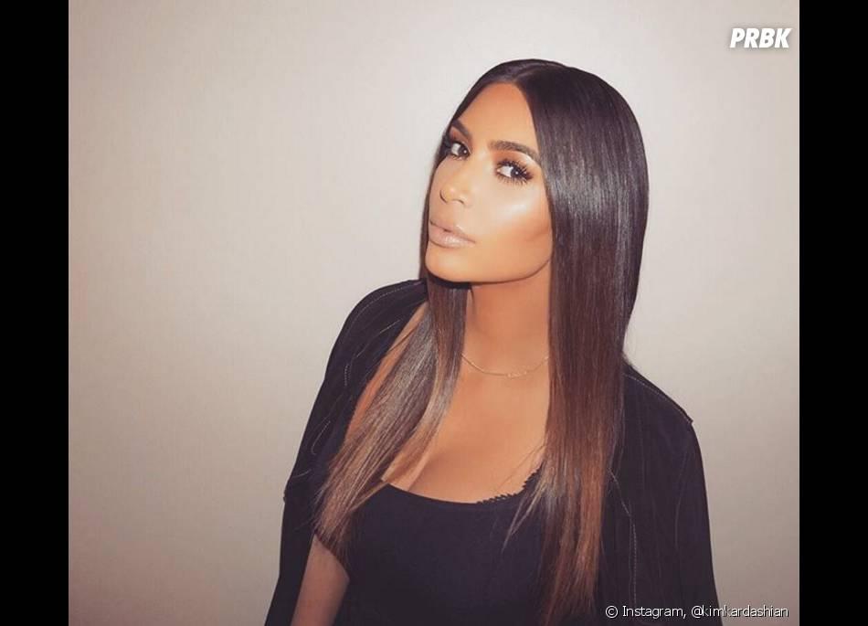Quel est le plus grand regret de kim kardashian purebreak - Quel est le plus grand port d afrique ...