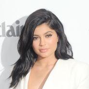 Kylie Jenner : gros bug sur son site de vente de rouge à lèvres, ses fans en colère