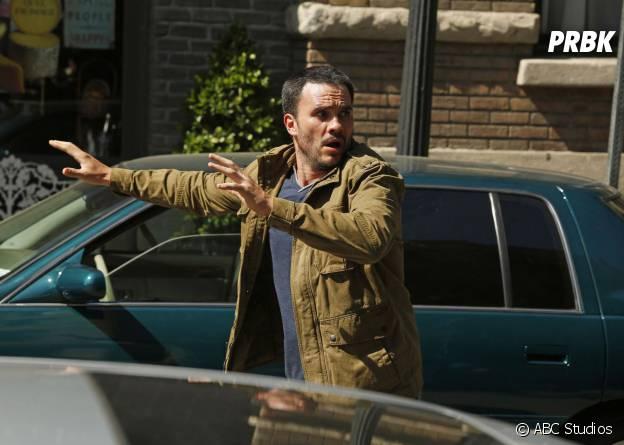 Les Agents du SHIELD saison 3 : les premières photos