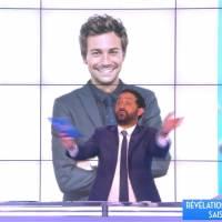 Bertrand Chameroy, Loana... : les premiers candidats pressentis pour Danse avec les Stars 7