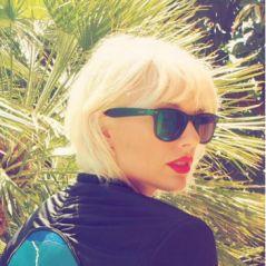 Taylor Swift change de tête : sa nouvelle couleur de cheveux ne fait pas l'unanimité