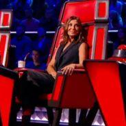 The Voice 5 : combien coûte la tenue de Zazie ? Le prix fou de sa combi