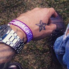 M. Pokora à Coachella : soleil, musique et retrouvailles avec un acteur très célèbre