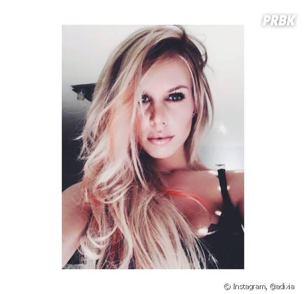 Adixia se confie sur sa chirurgie esthétique en exclu pour Purebreak