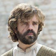 Game of Thrones : une saison 7 déjà commandée avant le lancement de la saison 6