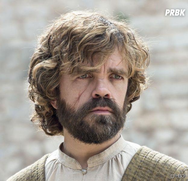 Game of Thrones : une saison 7 déjà commandée