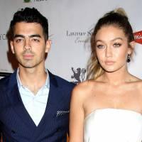 Gigi Hadid en couple avec Zayn Malik : son ex Joe Jonas lui envoie un petit tacle en interview