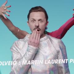 David Guetta, Calvin Harris, Avicii... quels sont les vrais noms des DJs ?