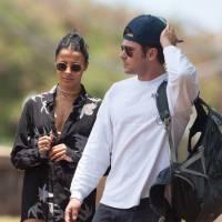 Zac Efron célibataire : les raisons de sa rupture avec Sami Miro