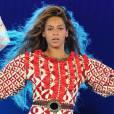 """Beyoncé sur le """"Formation World Tour"""""""