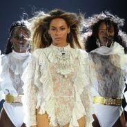 """Beyoncé lance sa tournée """"Formation World Tour"""" et balaie les rumeurs d'infidélité"""