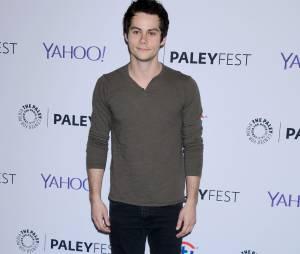 Dylan O'Brien blessé : le tournage du Labyrinthe 3 en pause