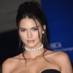 Kendall Jenner classe et décolletée, Emily Ratajkowski... les stars sur leur 31 face à Barack Obama