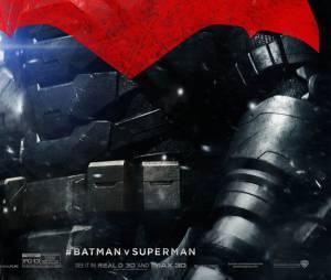 Batman : Ben Affleck prêt à garder son rôle encore longtemps