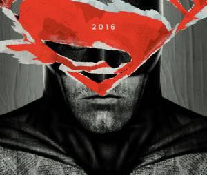 Batman : le plus énorme des films à venir ?